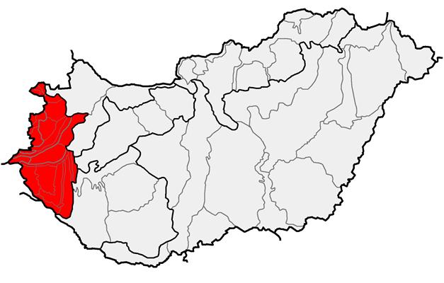 Nyugat-magyarországi-peremvidék